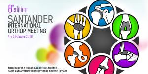 Santander_meeting