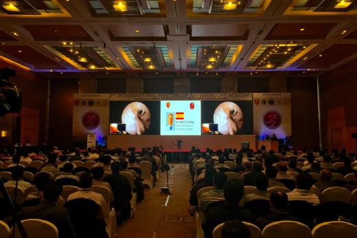 Mumbai_conference