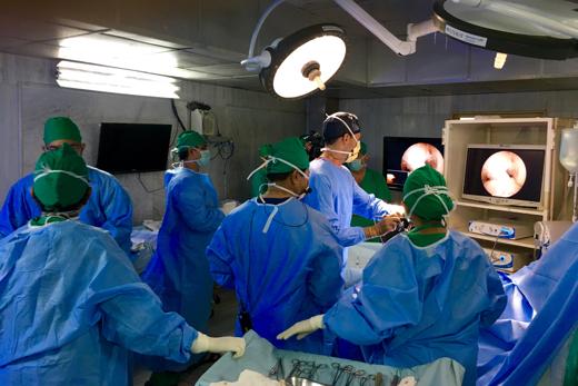 mumbai_surgical