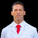 Dr. Pablo Gelber